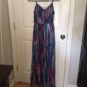 Medium BBDakota Maxi Dress